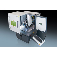 Laser Machines-Laser Surface-ACSYS