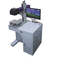 Laser Machines-Laser Surface-Aohua Laser