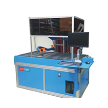Laser Machines-Laser Surface-Arch Light