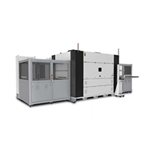 Laser Machines-Laser Surface-Corning Incorporated
