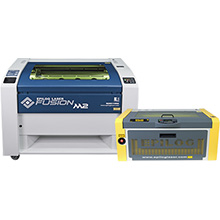Laser Machines-Laser Surface-Epilog Laser