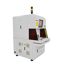 Laser Machines-Laser Surface-Ever Tech Laser
