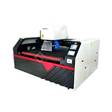 Laser Machines-Laser Surface-Wuhan Golden Laser