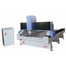 Laser Machines-Laser Surface-HF Laser