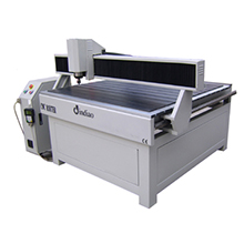 Laser Machines-Laser Surface-Jindiao Technology