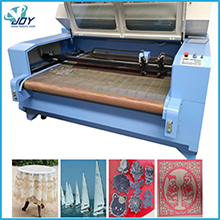 Laser Machines-Laser Surface-Wuhan King Suntime CNC