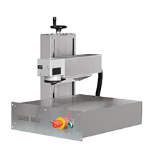Laser Machines-Laser Surface-Lazer Market
