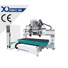 Laser Machines-Laser Surface-Jinan Xiaojia