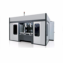 Polishing Machines-CNC Polishing-Quanzhou CBC