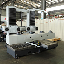 Polishing Machines-CNC Polishing-Xiamen Ding Casting Intelligent