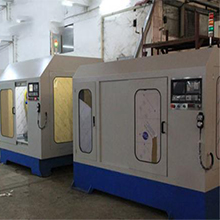 Polishing Machines-CNC Polishing-Dongguan Jinzhu Machinery
