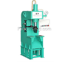 Press Machines-Hydraulic Presses-Gotey Automation