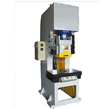 Press Machines-Hydraulic Presses-Zibo Rongwei