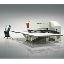 Press Machines-Other Presses-Baykal