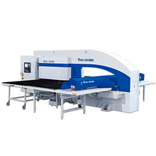 Press Machines-Other Presses-Electronica HiTech