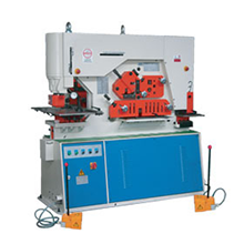 Press Machines-Other Presses-Shaanxi Haven Equipment Co. Ltd