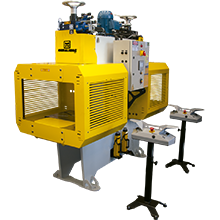 Press Machines-Other Presses-HIDRALMAC