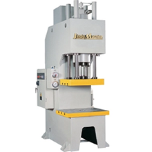 Press Machines-Other Presses-NANJING Jinqiu CNC Machine