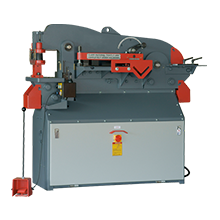 Press Machines-Other Presses-JMT Machine Tools