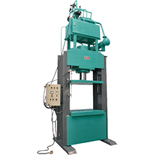 Press Machines-Other Presses-N.VIR eng