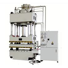 Press Machines-Other Presses-PLSON