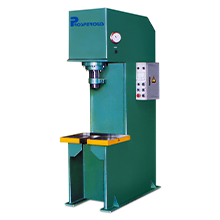 Press Machines-Other Presses-HSIN LIEN SHENG MACHINERY