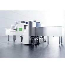 Press Machines-Other Presses-TRUMPF