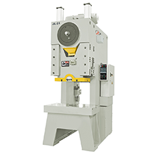 Press Machines-Other Presses-Xuzhou Machinery