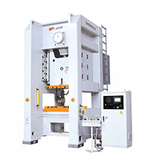 Press Machines-Other Presses-YANGLI