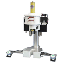 Press Machines-Pneumatic Presses-Air-Hydraulics