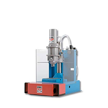 Press Machines-Pneumatic Presses-EMG Presses