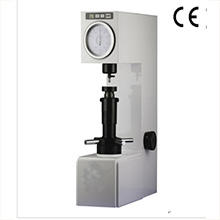 Testing Machines-Hardness-Dongguan Right