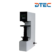 Testing Machines-Hardness-Deity Testing Equipment