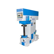 Testing Machines-Hardness-Fine Group