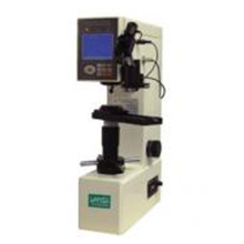 Testing Machines-Hardness-IDM INSTRUMENTS