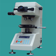 Testing Machines-Hardness-Dongguan JianQiao