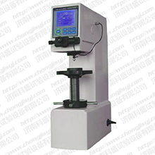 Testing Machines-Hardness-Jinan Kesheng
