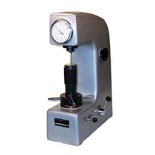 Testing Machines-Hardness-KAPLAS SCIENTIFIC