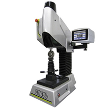 Testing Machines-Hardness-KING Tester