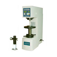 Testing Machines-Hardness-laryee