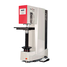 Testing Machines-Hardness-LATZKE