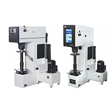 Testing Machines-Hardness-MTMS