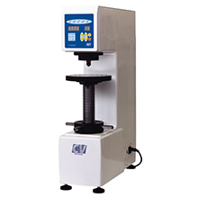Testing Machines-Hardness-Obsnap Instruments