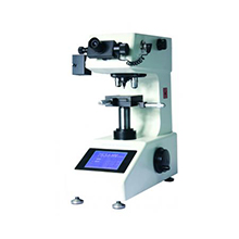 Testing Machines-Hardness-PHYSICAL TEST SOLUTIONS