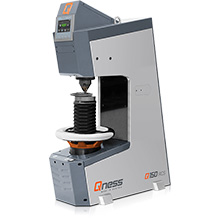 Testing Machines-Hardness-focus of Qness