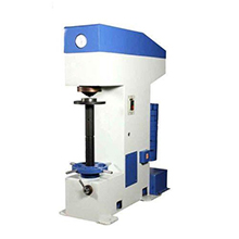 Testing Machines-Hardness-Ratnakar Enterprises