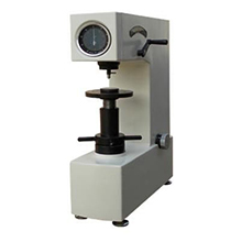 Testing Machines-Hardness-DongGuan Q1-Test