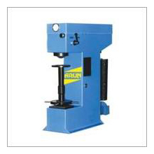 Testing Machines-Hardness-BREANG &TOOL CENTRE