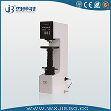 Testing Machines-Hardness-Wuxi jiebo