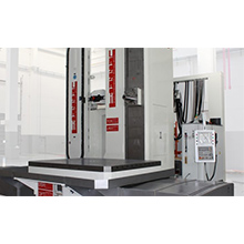 Turning Machines-Horizontal Boring-Lazzati